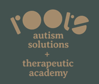 Helping children with autism and their families create balanced, peaceful homes.